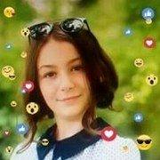 Bidiu_Ilinca_2000