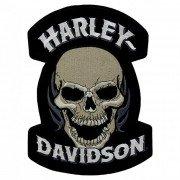 Harl3yDavidson