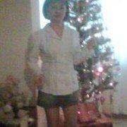 Carla_Necula_1967