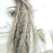 Badea_Claudia_1991