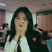 YoonaKwon