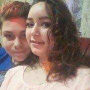 Maria_Raluca_2003_f7Fm