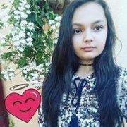 Maria_Alexandra_1990_K2dv