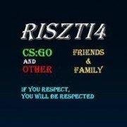 YT_Riszti_1996
