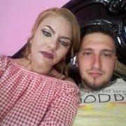 Monyka_Razvan_1998