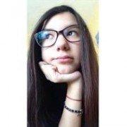 Mirea_Alexandra_Ioana_1994