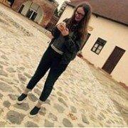 Roxana_Florina_1995_yunf