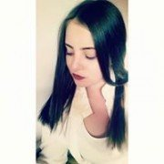 Maria_Claudia_1997