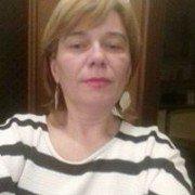 Palcau_Claudia_1974