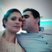 Alina_Andreea_Anuta_1986