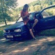 Teres_Mihai_2000
