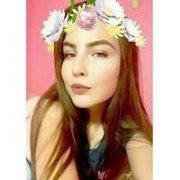 Magda_Magda_2001