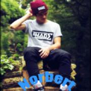 Norberth