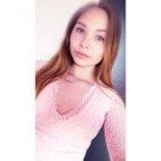 Gabriela_Mia_2000