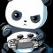 PandaPlayer
