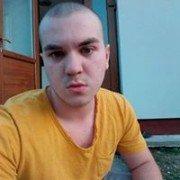 Radu_Suciu_1998