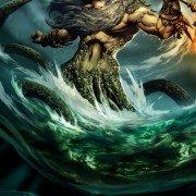 Poseidon69