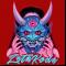 ZethKode