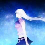 Neptune07