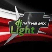 DJLIGHT