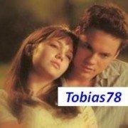 Tobias78