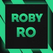 RobyRO19