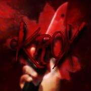 XxKroxxX