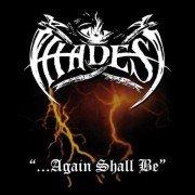 HadesSs