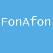 FonAfon