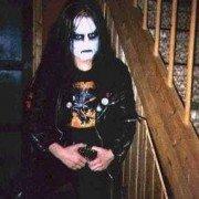 Euronymousblackmetal