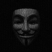 Anonymous13