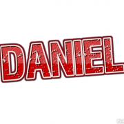 DanielStamate