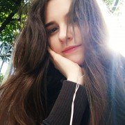 Irina3pouzeltov