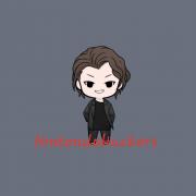 NintendoHackers