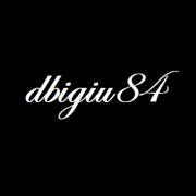dbigiu84
