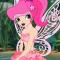 Orhidee99