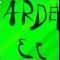 ardei33